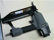 NUMAX Nailer/Stapler SFN64